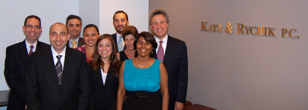 K&R Staff